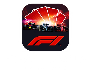 F1 Pack Rivals_withglow.png