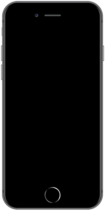 phone for website iphone 8.png