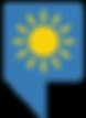 web_sunnytunny_icon_image.png