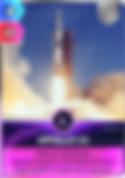spaceCard.png