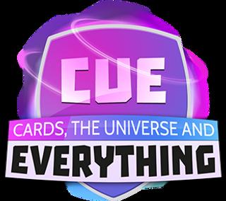 CUE Logo_web.png
