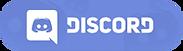 discordBtn.png