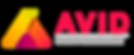 Avid-Logo_1.png
