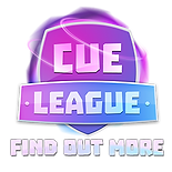 CUE League_find out more.png