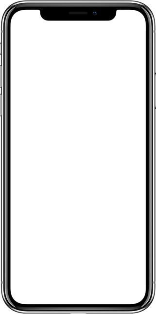 IPhone_X_frame.png