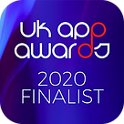 UK App Finalist Badge_1.png