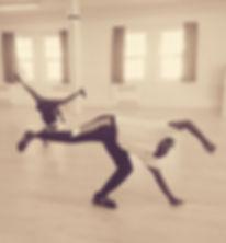 Sily & Tracy cartwheels.jpeg