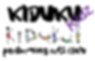 Kiduku Kidz 2 PAC logo.png