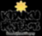 Kiduku Kidz CIC logo transparent.png