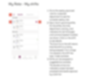 demo_pdf_2.png