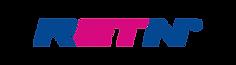 logo2s.png