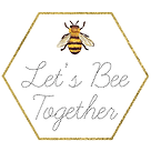 Lets Bee Together.png