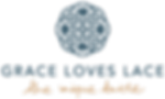 popup_logo_2x.png