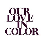 Our Love In Color.png
