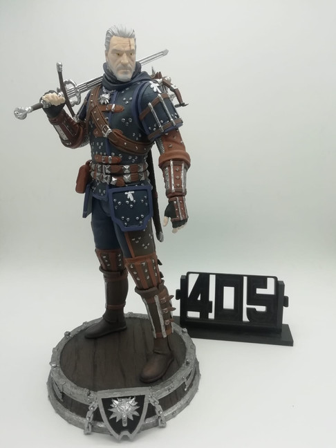 GeraltOfRivia (20).jpeg