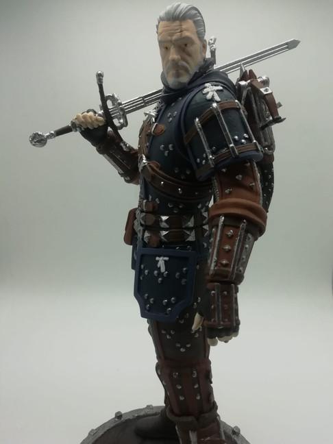 GeraltOfRivia (15).jpeg