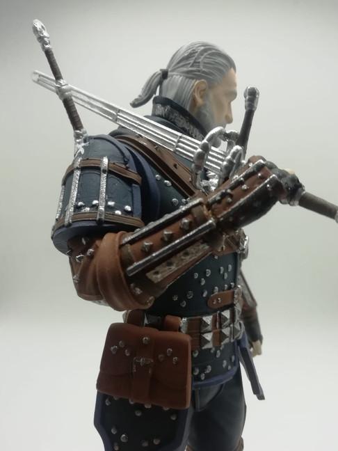 GeraltOfRivia (18).jpeg