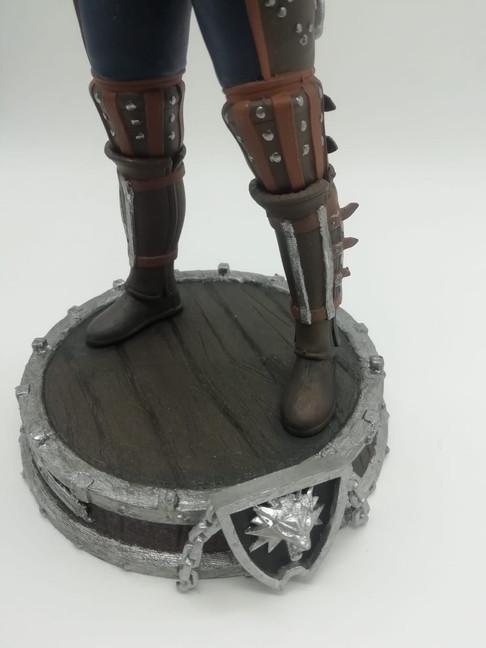 GeraltOfRivia (13).jpeg