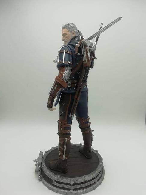 GeraltOfRivia (16).jpeg