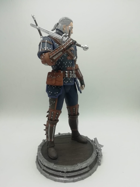 GeraltOfRivia (21).jpeg
