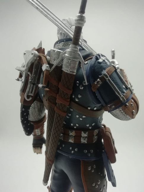 GeraltOfRivia (14).jpeg