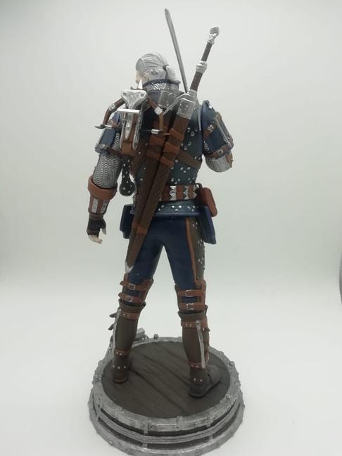 GeraltOfRivia (17).jpeg