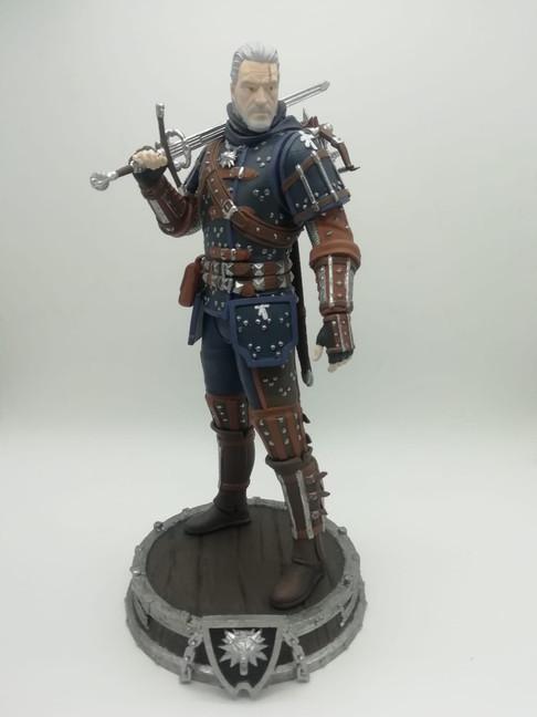 GeraltOfRivia (19).jpeg