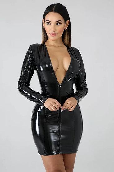 Sexyyy
