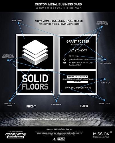 solid_floors_artwork_cmbc_grant.jpg