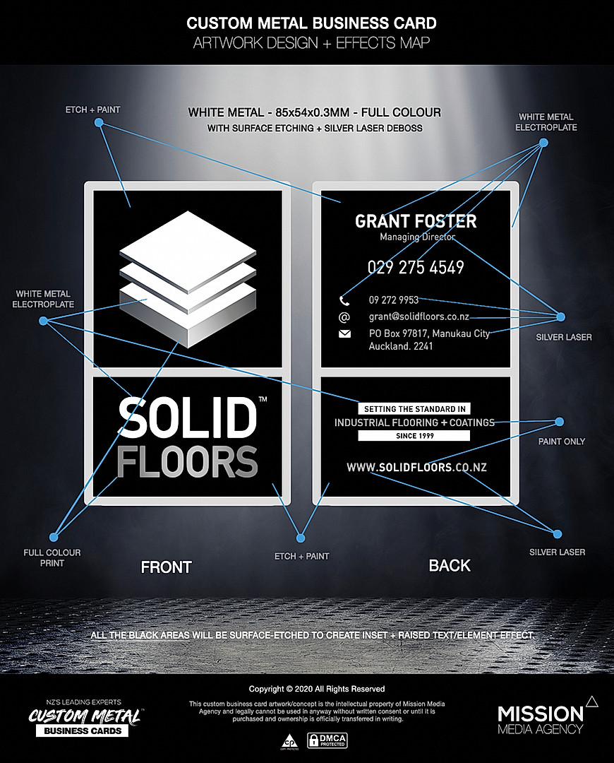 solid_floors_artwork_cmbc_grant.jpg