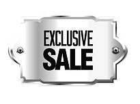 exclusive_sale.png