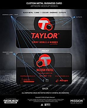 card_mockup_taylorbowlsnz_1.png