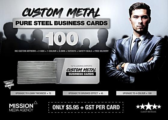 steel_offer1.png