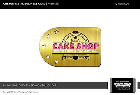 BRM025_jessies_cakeshop.jpg