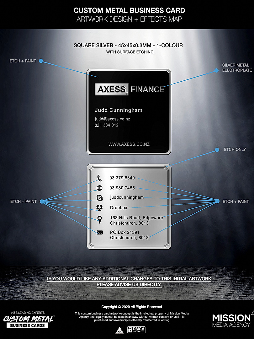 axessfinance_artworkdesign.jpg