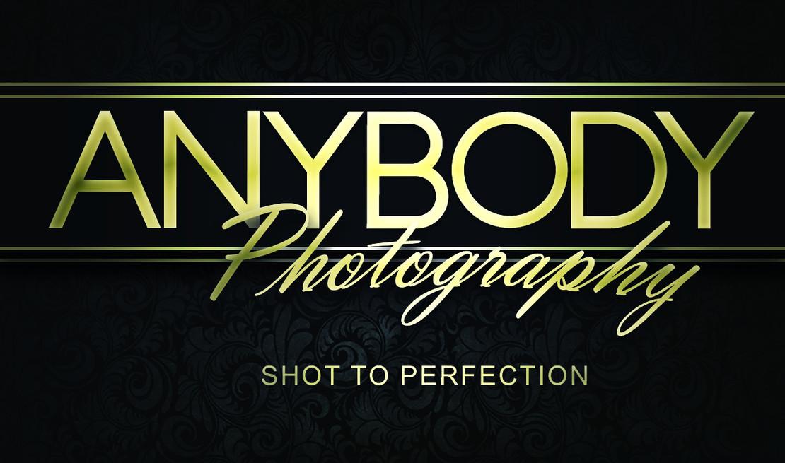 anybody_photo.jpg