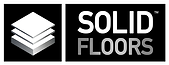 solidfloors_mainbrand_300_trans.png