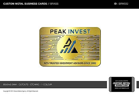 BRM032_peak_invest copy.jpg