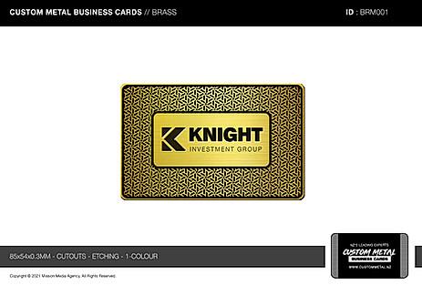 BRM001_knightinvestmentgroup.jpg