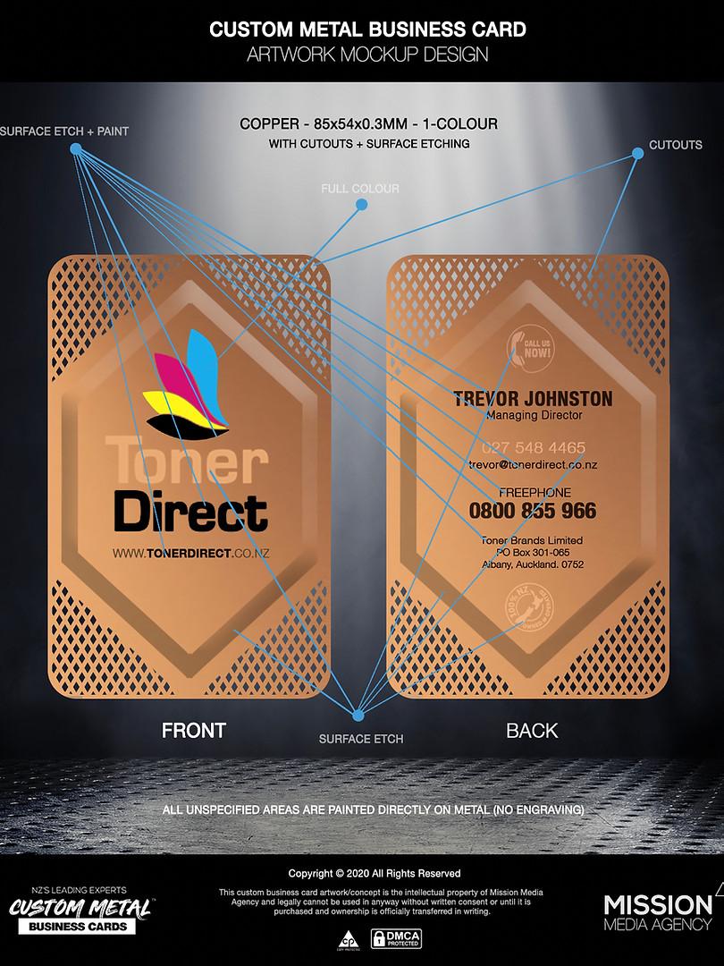 tonerdirect_artworkdesign_1.jpg