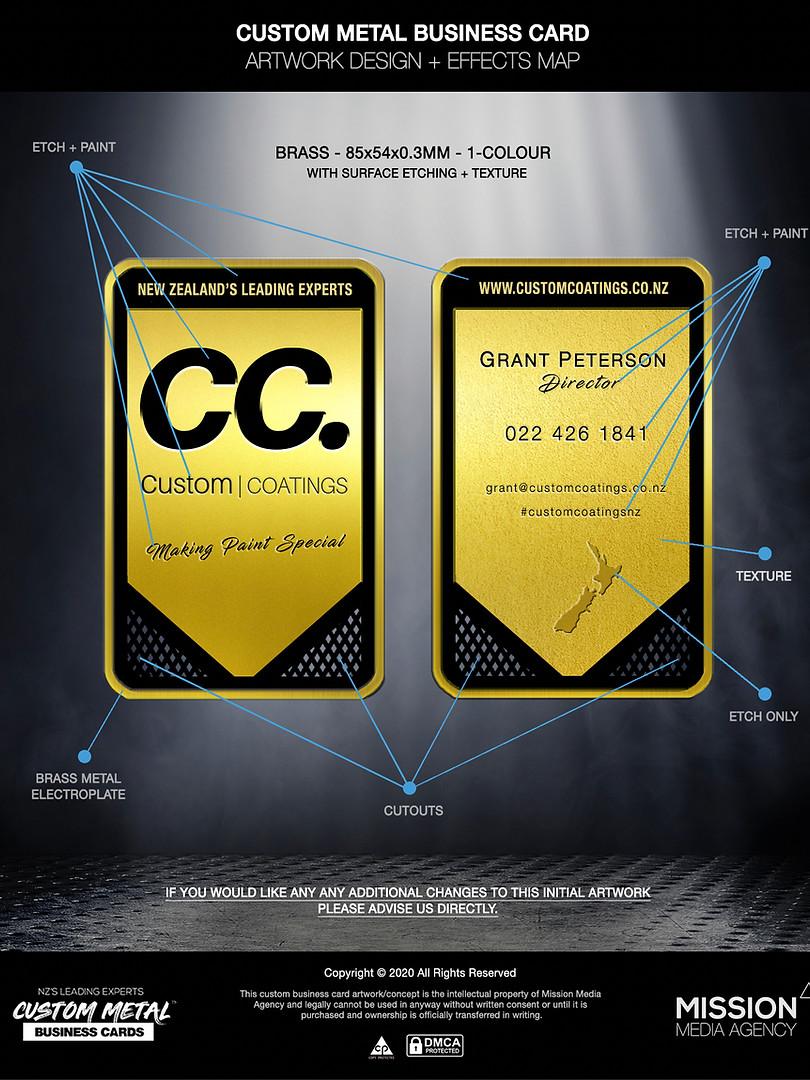 cc_artworkdesign.jpg