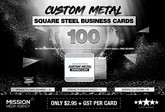 square_offer_1.png