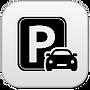 car_parks.png