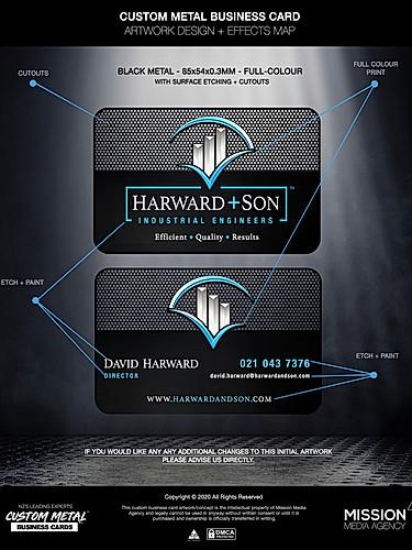 harward+son_artworkdesign_1.jpg
