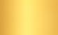 brass.png