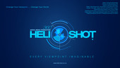 helishot_masterlogo.jpg