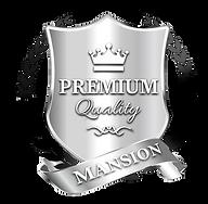 mansion_premium6.png