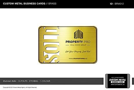 BRM012_propertypro.jpg
