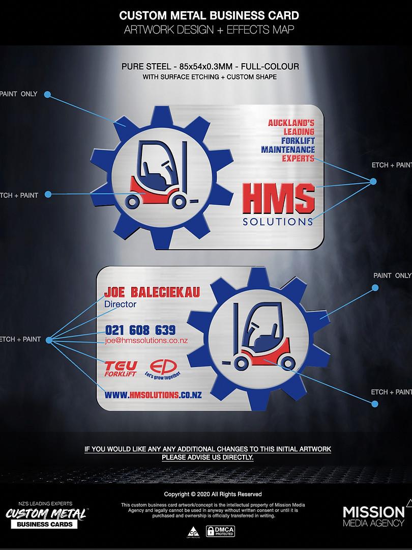 hmssolutions_artworkdesign_2.jpg