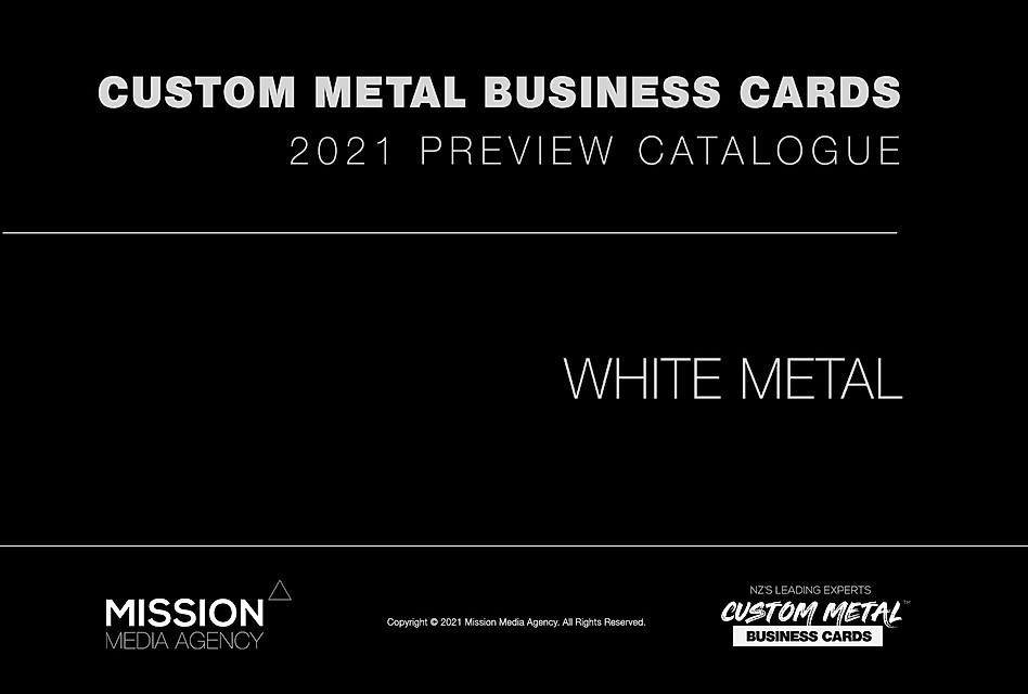 whitemetal_mastercatalogue_1.jpg